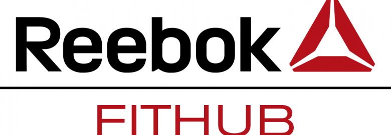 Reebok Fithub