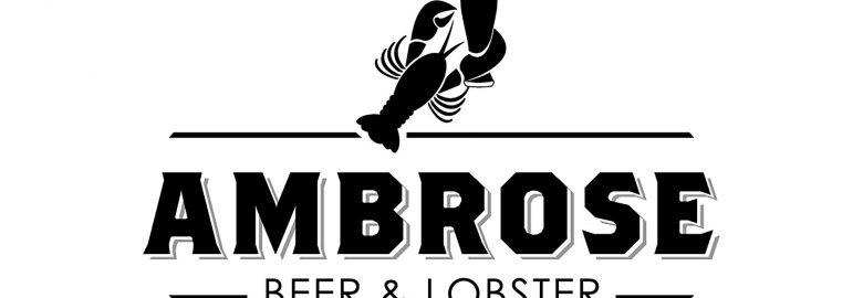 Ambrose Lobster & Bites