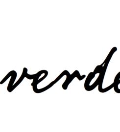 Riverdel
