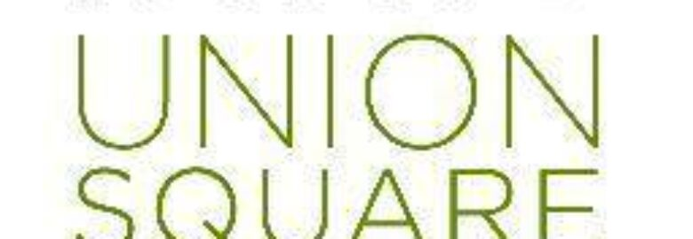 Hyatt Union Square