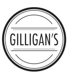 Gilligan's at Soho Grand