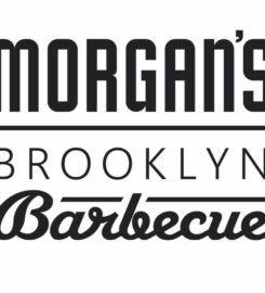 Morgan's Brooklyn BBQ