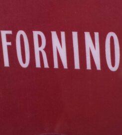 Fornino at Pier 6
