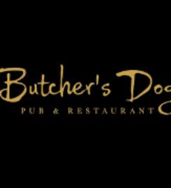 Butcher's Dog