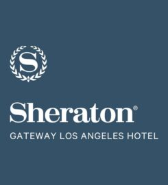 Sheraton Gateway Los Angeles
