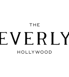 Kimpton Everly Hotel
