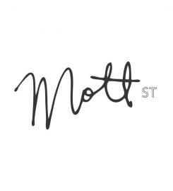 Mott St