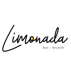 Limonada Bar + Brunch