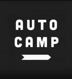Auto Camp