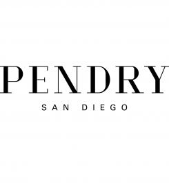 Pendry San Diego