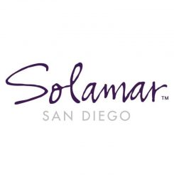 Solamar San Diego
