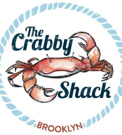 Crabby Shack
