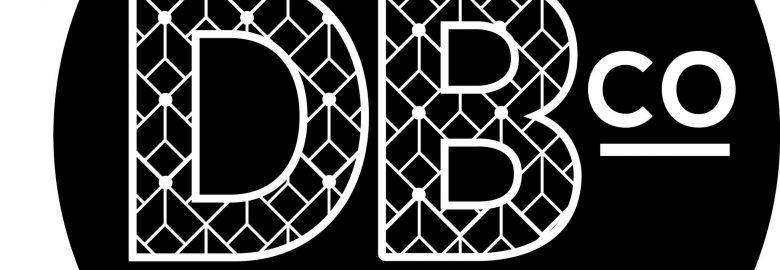 Dorchester Brewing Co.