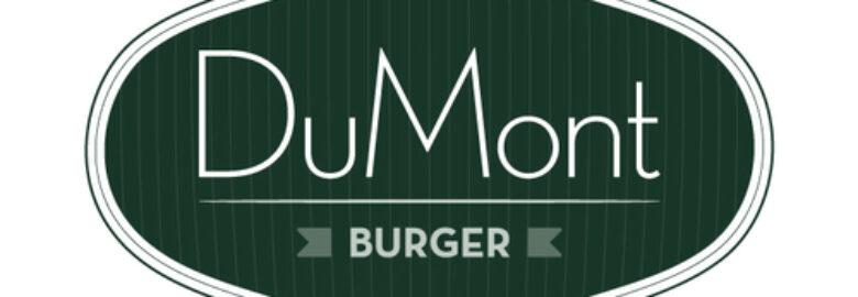DuMont Burger