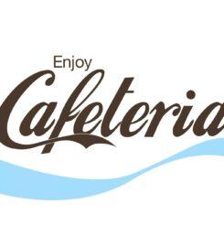 Cafeteria Restaurant