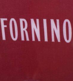 Fornino at Pier 6