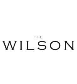 The Wilson NYC