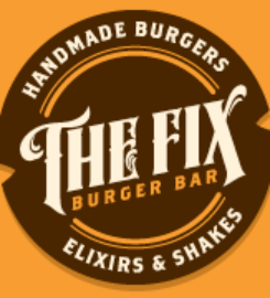 The Fix Burger Bar