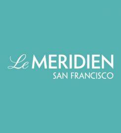 Le Méridien San Francisco