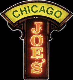 Chicago Joe's