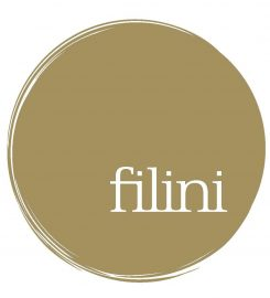 Filini Chicago