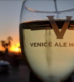 Venice Ale House