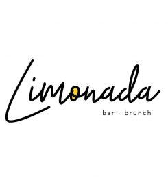 Limonada Bar + Brunch