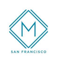 The Marker San Francisco