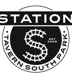 Station Taverns and Burgers