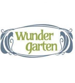 Wunder Garten